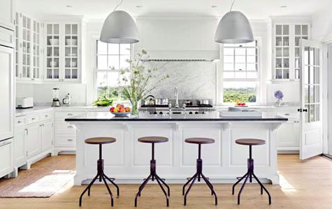 S.P. VITOOS, Renoviranje kuhinje